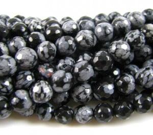 6mm-snowflake-obsidian