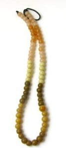 75p-bead-strand-6mm-cafe-latte