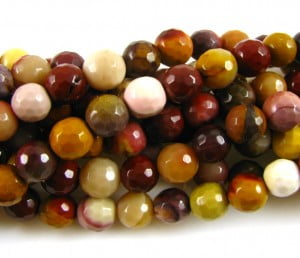 8mm-Faceted-Mookite-Round-Bead-Strand