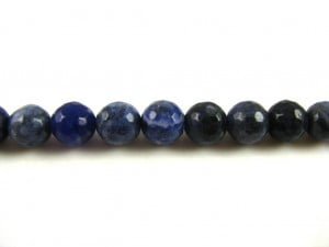 8mm-sodalite-faceted
