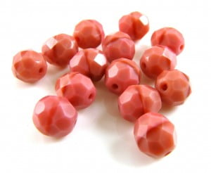 8mm-vint-rose-table-cut