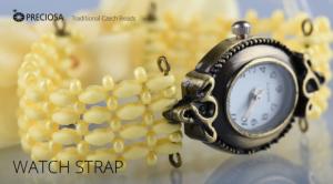 939_watch_strap