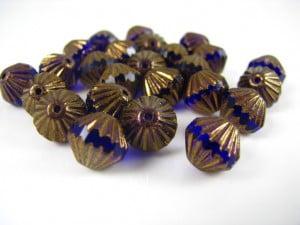 9mm-fluted-firepolish-cobalt-bronze