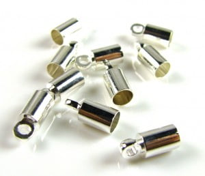 9x4mm-cord-end