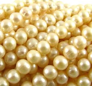 Cream-Potato-Pearls-8-9mm