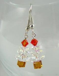 Fireopal-Tree-Earrings