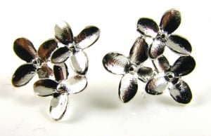 Flower-Post-Earrings-with-loop-to-add-beads-comp21