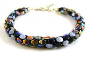 Northern-Lights-Pinch-bead-bracelet-kit50