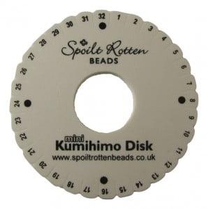 SRB-Kumhimo-disk1