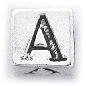 a-sterling-silver-alphabet-cube-bead
