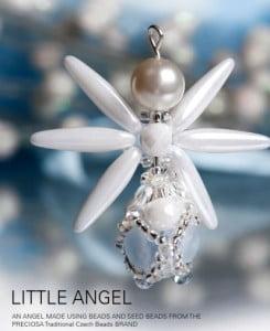 angel-preciosa