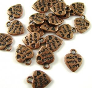 antique-copper-made-with-love-charms