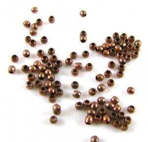 antique-copper-mini-crimps