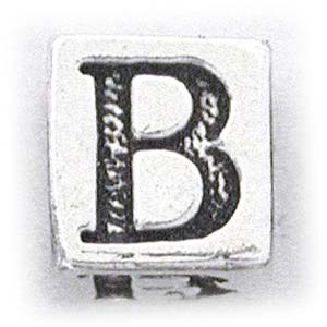 b-sterling-silver-alphabet-cube-bead