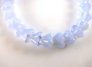 baby-blue-bell-flower28
