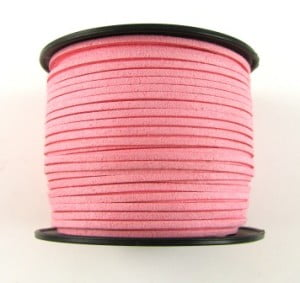 baby-pink-cord