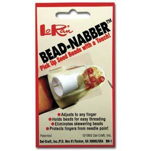 bead-nabber-pick-up-seed-beads-with-a-touch