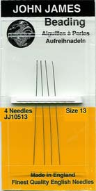 bead-smith-beading-needles-size-13