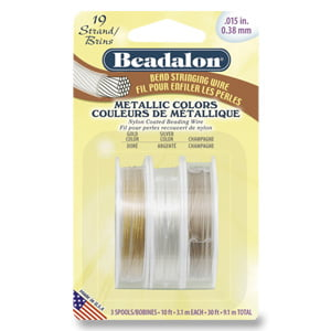 beadalon-19-strand-0.15-diameter-metalic-multi-pack-30ft-total