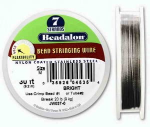 beadalon-7-strand-0.15-30ft-spool-bright