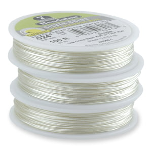 beadalon-7-strand-0.15-30ft-spool-silver-colour