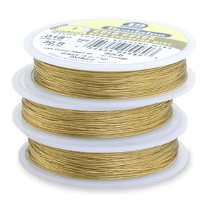 beadalon-gold-colour-19-strand-0.15-diameter.-15ft