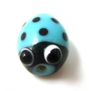 beadbug-15x14mm-turquoise
