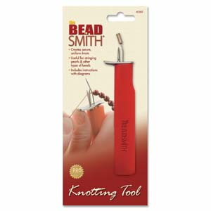 beadsmith-knotting-tool