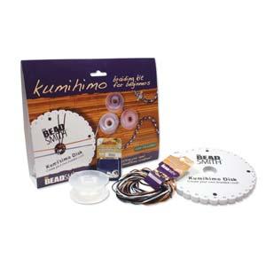 beadsmith-kumihimo-starter-kit