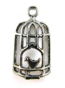 bird-cage-charm-gunmetal