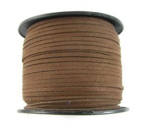 bitter-chocolate-cord
