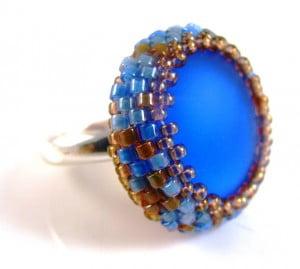 blueberry-peyote-ring17
