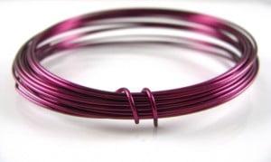 bright-violet