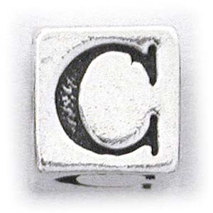 c-sterling-silver-alphabet-cube-bead