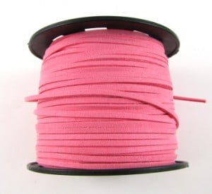 candy-pink-cord