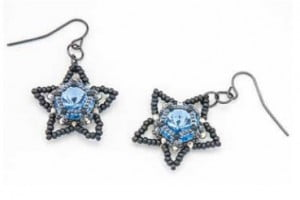 catch-a-star-earrings28