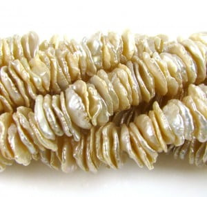 centre-drilled-keishi-pearls-cream