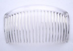 clear-plastic-comb-4-inches