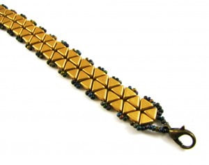 cleopatra-bracelet
