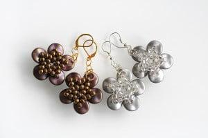constellation-earrings