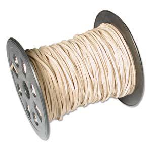 cream-suedette-cord