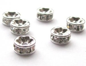 crystal-rondelle-8mm-pack-of-6