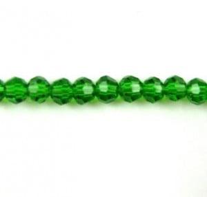 crystal-round-bead-strand-5mm-fern-green