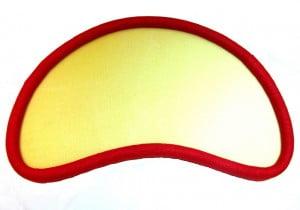 curve-beading-tray