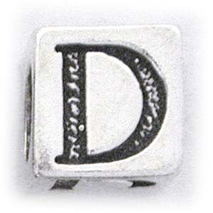 d-sterling-silver-alphabet-cube-bead