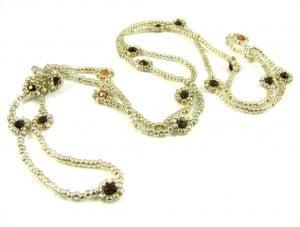 daisy-chain-kit-silver