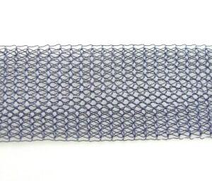 dark-blue-mesh
