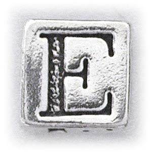 e-sterling-silver-alphabet-cube-bead