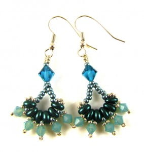 essaouria-earrings84