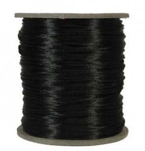 extra-thin-1mm-black-satin-cord-per-meter